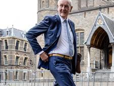 Informateur Remkes gaat weekend naar landgoed met Rutte, Kaag en Hoekstra