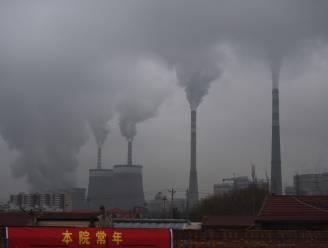 EU-parlement wil heffing op import uit klimaatonvriendelijk land