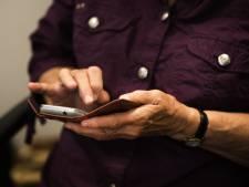 Clubs krijgen telefoontjes over 'informatiegids', advertentie kan duur zijn, waarschuwt gemeente