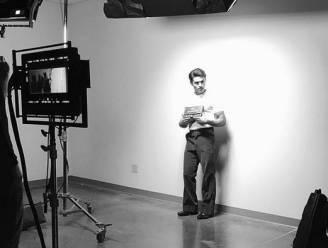 Zac Efron kruipt in de huid van seriemoordenaar Ted Bundy (en de gelijkenis is akelig treffend)