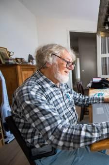 Gratis boodschappen, bankrekening geplunderd: ook familieleden belazeren ouderen: 'Vertrouw niemand'