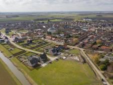 Dorpsvereniging Wolphaartsdijk: 'Gebruik huizen in onze dorpen niet als tweede woning'