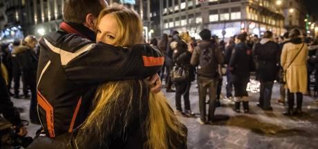 La Belgique et le terrorisme, une triste histoire qui n'en finit plus