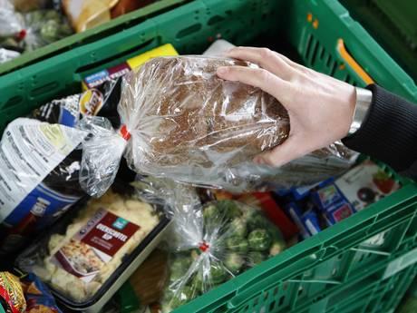 Nieuwe aanpak armoede in Enschede: 'Mensen moeten schaamte voorbij'
