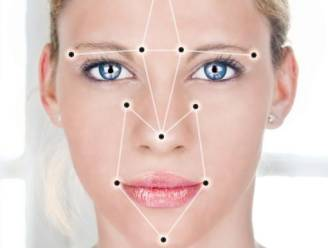Deze technologie kan op basis van 1 foto uw seksuele voorkeur raden. En dat brengt bedenkingen met zich mee