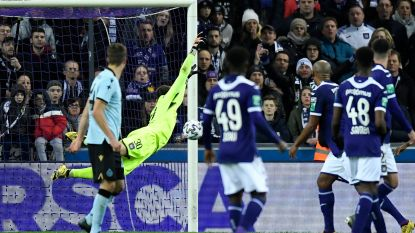 De wonderweek van Vanaken: na Gouden Schoen vanavond gouden goal en winner op Anderlecht