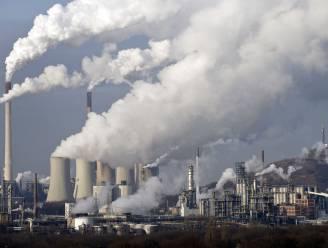 Verschil tussen een klimaatopwarming van 1,5 en 2 graden: enkele gevolgen op een rijtje