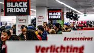 Black Friday update: de beste koopjes van vandaag
