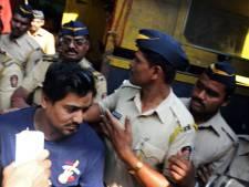 Doodstraf voor verkrachters fotojournaliste in India
