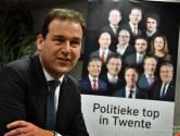 Asscher ziet PvdA alsnog verkiezingen winnen