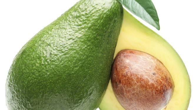 Zeven jaar cel voor duo achter cocaïne-import via avocado's