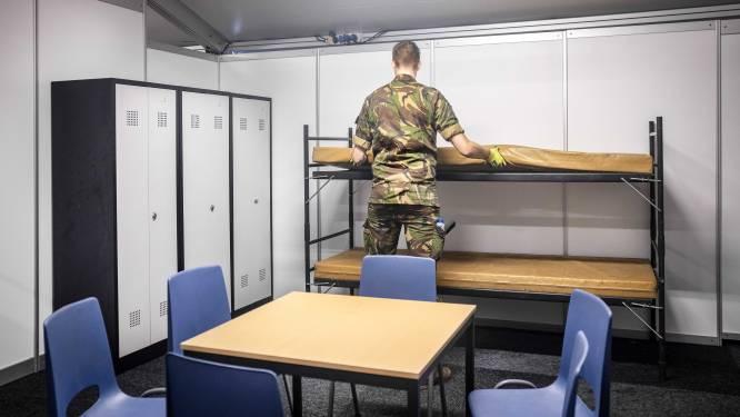 Geen extra opvang asielzoekers in Rucphen, gemeente heeft nu al woningen tekort voor statushouders