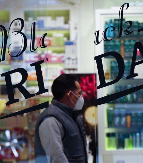 Wat weet jij van Black Friday? Doe de quiz!