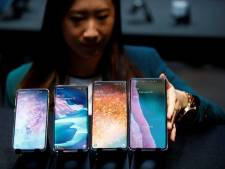 Vandaag wordt de Samsung Galaxy Note 10 aangekondigd: wat we nu al weten