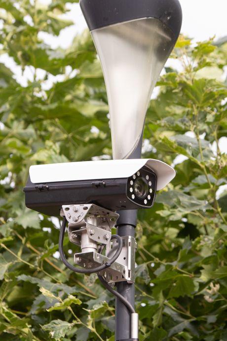 Big Brother in Soesterberg: wat doen die camera's toch plots in de straat? 'Dit mag toch niet zomaar?'