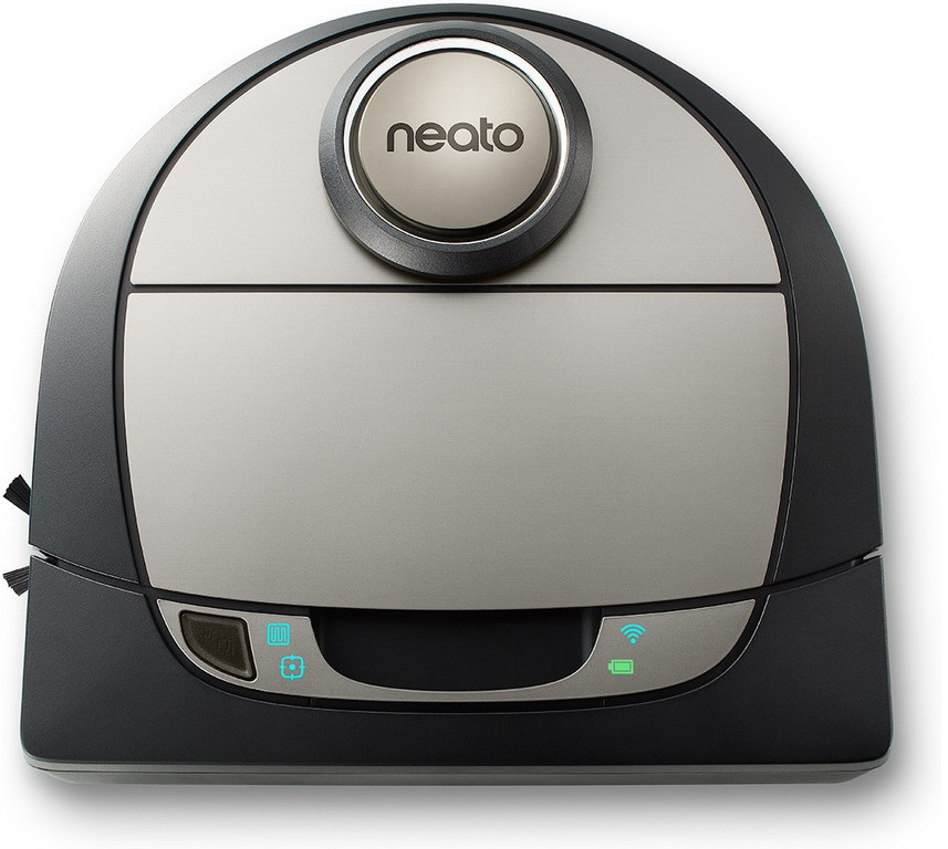 Neato Robotics Botvac D7 Connected