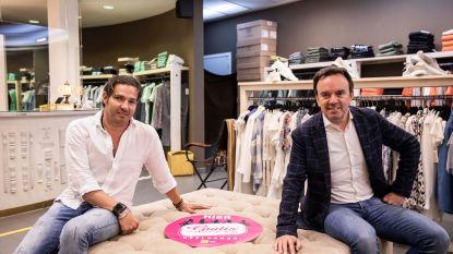 Bilzen geeft 40.000 euro aan prijzen weg om lokale ondernemers te steunen