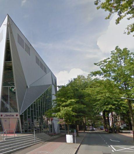 Gemeente Hilversum start enquête over cultuurbeleid
