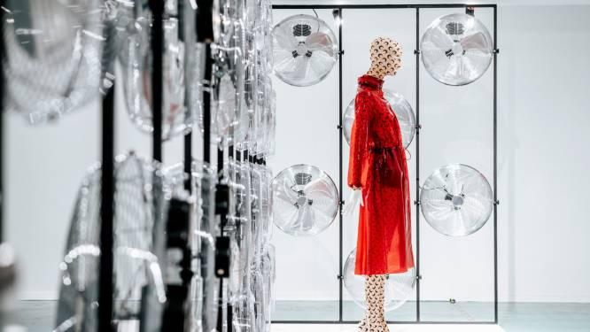 Meer ontdekken over streetwear? Modemuseum Hasselt pakt uit met podcast, pop-up én lezingen