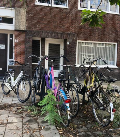 Eindhoven zoekt naar rem op prijsopdrijving van woningen