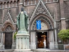 Tilburg inventariseert religieus erfgoed voor duurzame herbestemming