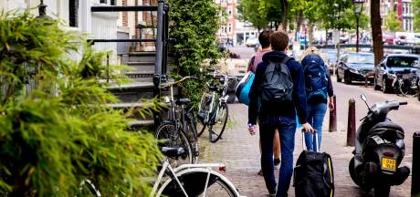 Drie boetes van 50.000 euro na maand verbod vakantieverhuur