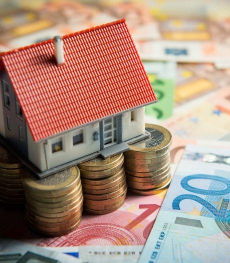 'Gemakkelijker een hypotheek voor starters met hoge huur'