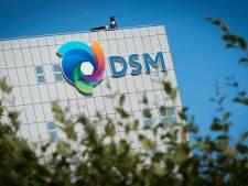 Remkes regelde subsidie DSM voor verhuizing naar Maastricht