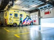 Albert Schweitzer ziekenhuis staat klaar om patiënten uit Venlo op te vangen