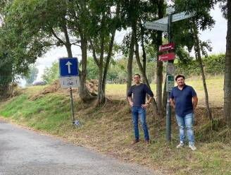 Stad Ieper bevraagt bewoners rond nieuw buurtpark langs de Molenweg