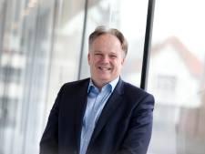 Helmond wil veel meer ambtenaren in vaste dienst: vooralsnog 50 in de komende jaren