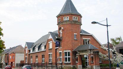 Gemeente en politie ruilen gebouwen voor komst nieuw zonecommissariaat