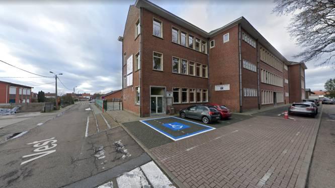 Vijf coronabesmettingen in kinderopvang Lindekind en basisschool Ter Veste: testbus komt vrijdag langs
