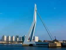 Grote stroomstoring in Rotterdam centrum verholpen