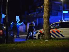 Man (51) opgepakt bij de Donk in Breda door agenten met getrokken pistolen vanwege incident in Rotterdam