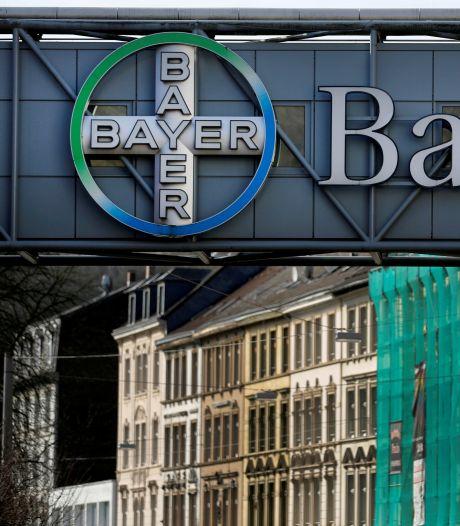 Bayer-fusie: vrees voor monopolie in zaden en pesticiden