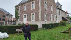 Marcel Logist niet blij met intentie om oude pastorie te verkopen