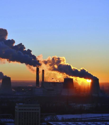 Algemeen Belang Groot Hulst: gevolgen voor Zeeuws-Vlaanderen groot bij CO2-belasting