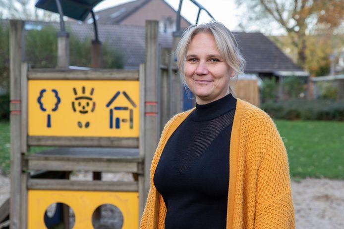 Wethouder Annelies de Jonge wil de jeugdhulp in Zutphen op de schop gooien.