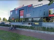 Les in de bios voor leerlingen Morgen College Harderwijk