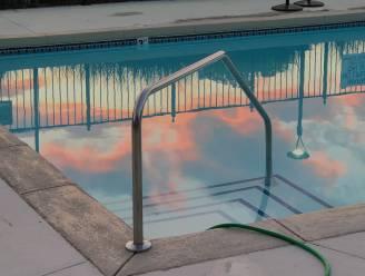 Heb je een bouwvergunning nodig om een zwembad te plaatsen?
