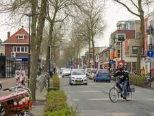 Bewoners willen ontheffing blauwe zone Nijverdal