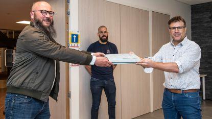 Protest tegen woonproject UMA aan Krijgem groeit: ruim 400 bezwaren ingediend