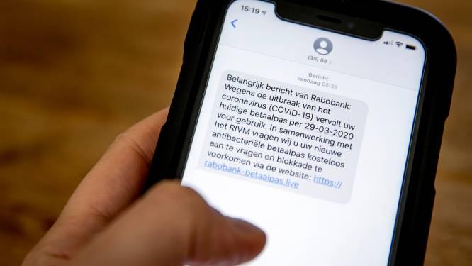Politie Tongeren-Herstappe ziet cyberincidenten stijgen: dertig procent meer processen-verbaal opgesteld in 2020