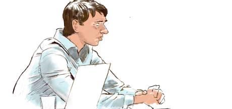 OM eist forse celstraf Thijs H.: 'psychopatencomplot' kwam erg laat