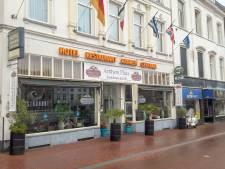 Burgemeester sluit hotel Arnhem Centraal om miljoenenfraude