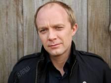 Derek Ogilvie: Keihard bewijs dat ik nog geld krijg van RTL