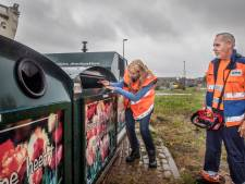 Den Haag worstelt met enorm aanbod grofvuil: 'We kunnen het niet bijbenen'