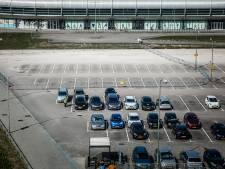 Dordtse Sportraad: 'Onderzoek gevolgen hoger parkeertarief voor sportclubs'