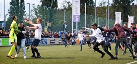 KNVB-beker Vitesse: Schande van Swift uitwissen